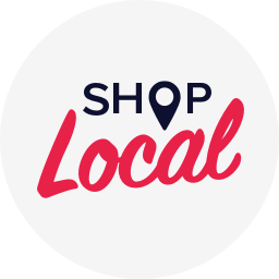 Shop Local at SOUTHERN UTAH TV & SATELLITE LLC