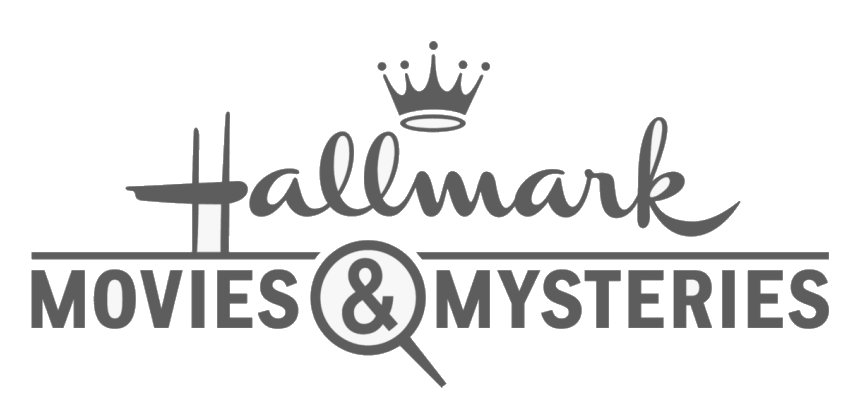 Hallmark Movies and Mysteries