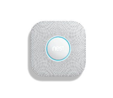 DISH Smart Home Services - Nest Protect - St. George, Utah - SOUTHERN UTAH TV & SATELLITE LLC - DISH Authorized Retailer